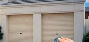Sửa cửa cuốn quận 3 thương hiệu uy tín
