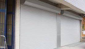 Sửa cửa cuốn quận Tân Bình tốt nhất TPHCM