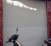 Sửa cửa cuốn quận 12 có VAT uy tín chất lượng