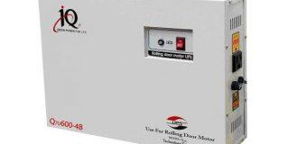 Dịch vụ sửa bình lưu điện huyện Củ Chi uy tín